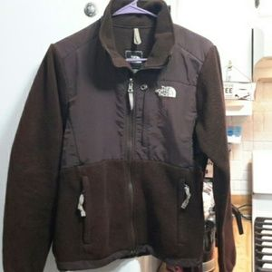 THE NORTHFACE JACKET FOR WOMEN